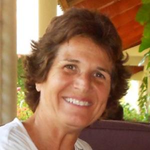Linda Hatrak Cundy
